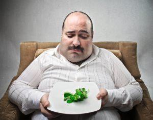 דיאטת בזק