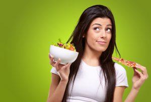 מזון דיאטטי