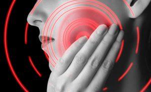 בריאות הפה - דרך הכושר